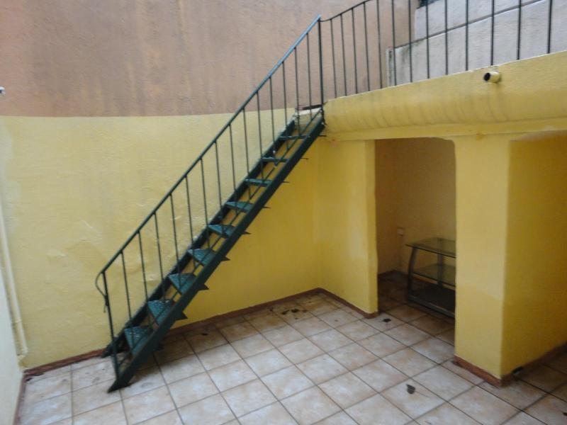 Location appartement Ales 550€ CC - Photo 7