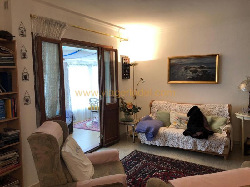 Viager maison / villa La turbie 280000€ - Photo 6
