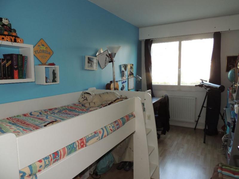 Deluxe sale apartment Le vesinet 490000€ - Picture 6