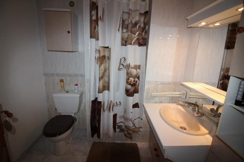 Vente maison / villa Le tignet 345000€ - Photo 9