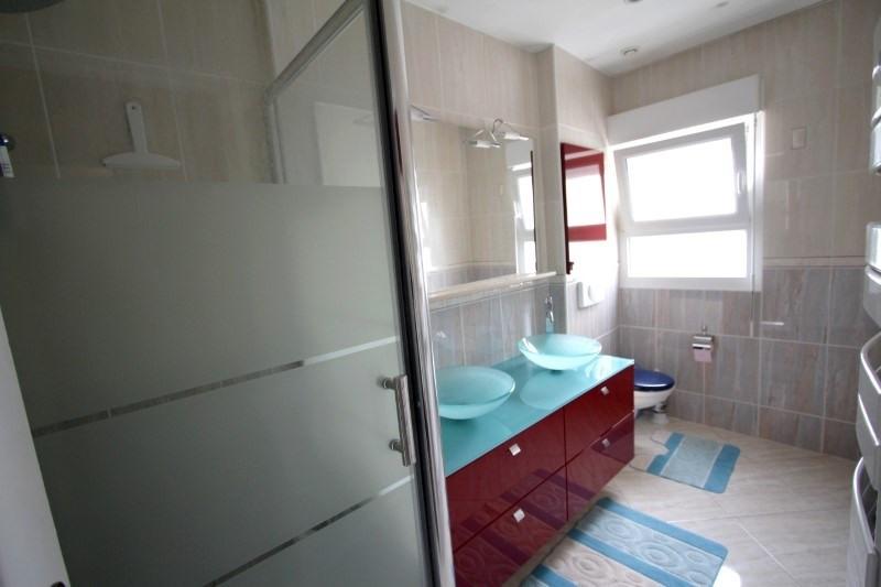 Sale house / villa Tomblaine 469000€ - Picture 7