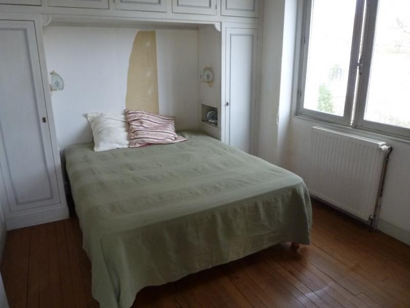 Sale house / villa Cognac 124000€ - Picture 5