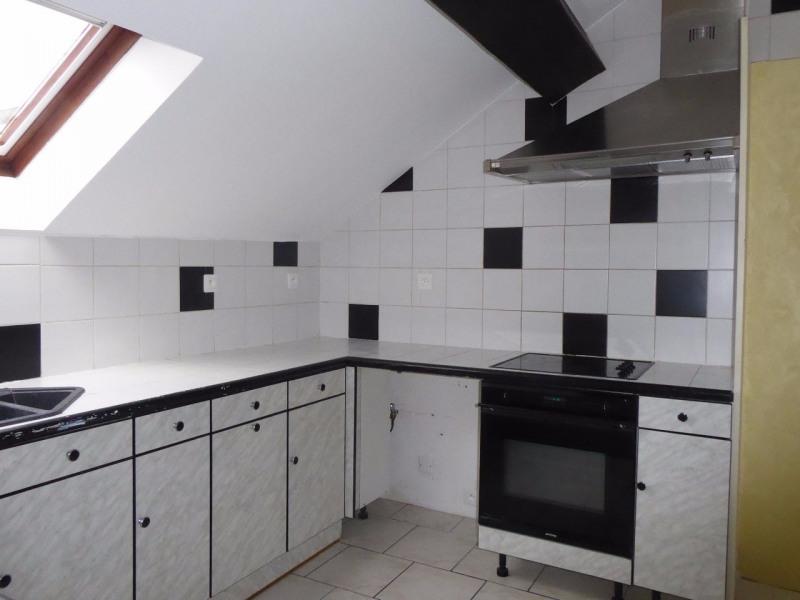Location appartement Aubenas 558€ CC - Photo 5