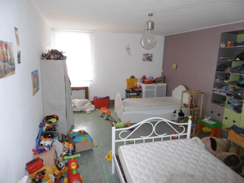 Vente maison / villa La mothe achard 116000€ - Photo 5