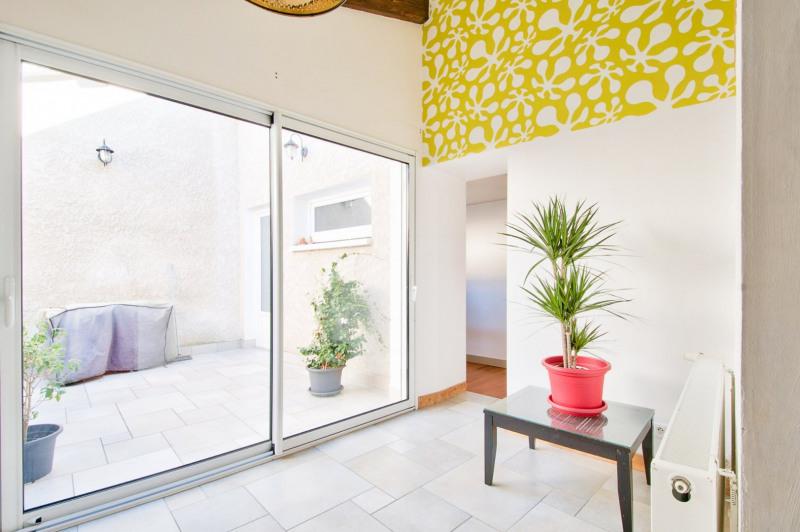 Vente maison / villa Cercie 209000€ - Photo 2