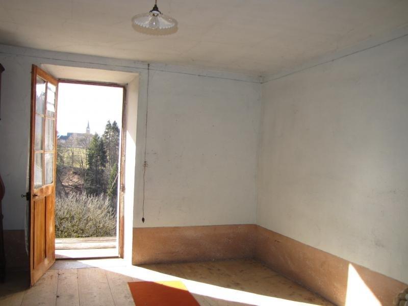 Venta  casa Jarsy 98000€ - Fotografía 3