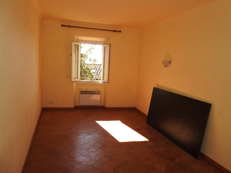 Vendita casa Bormes les mimosas 116600€ - Fotografia 5