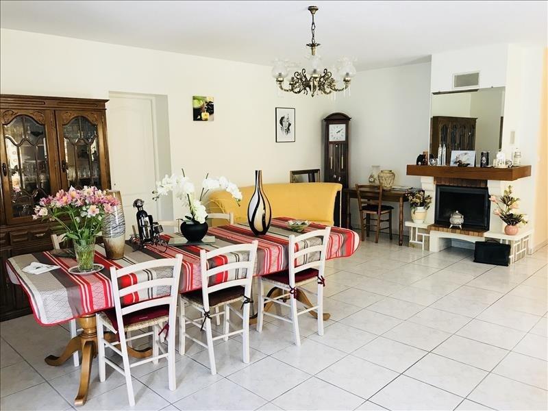 Sale house / villa Mimizan 254000€ - Picture 5