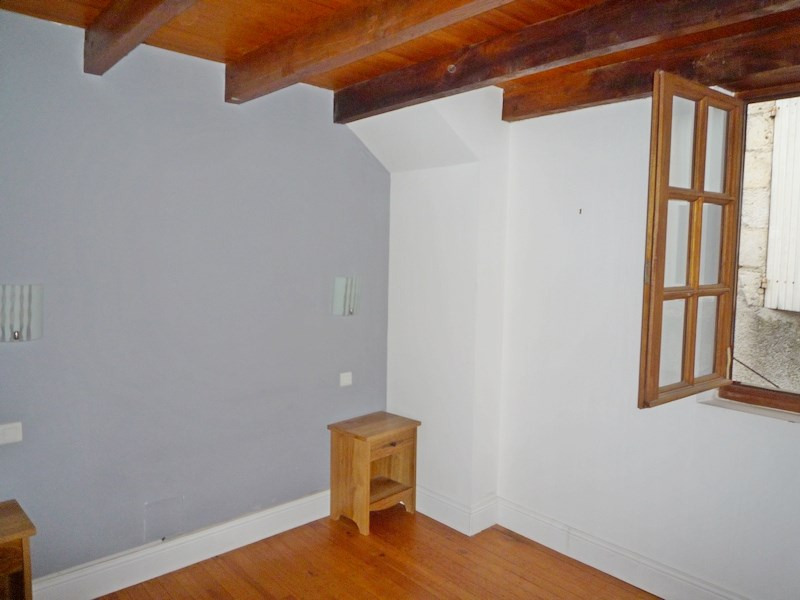 Sale house / villa Agen 78 500€ - Picture 4