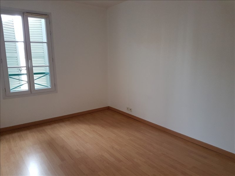 Sale apartment Colombes 289 000€ - Picture 7