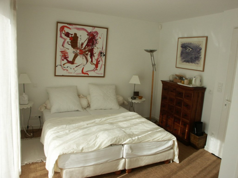 Vendita casa Locmariaquer 472450€ - Fotografia 7