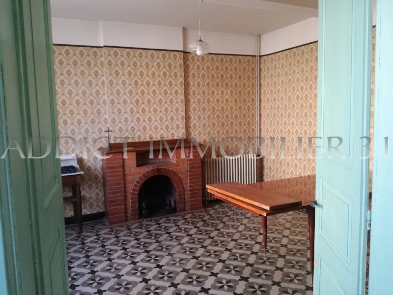 Vente maison / villa Lavaur 150 000€ - Photo 3