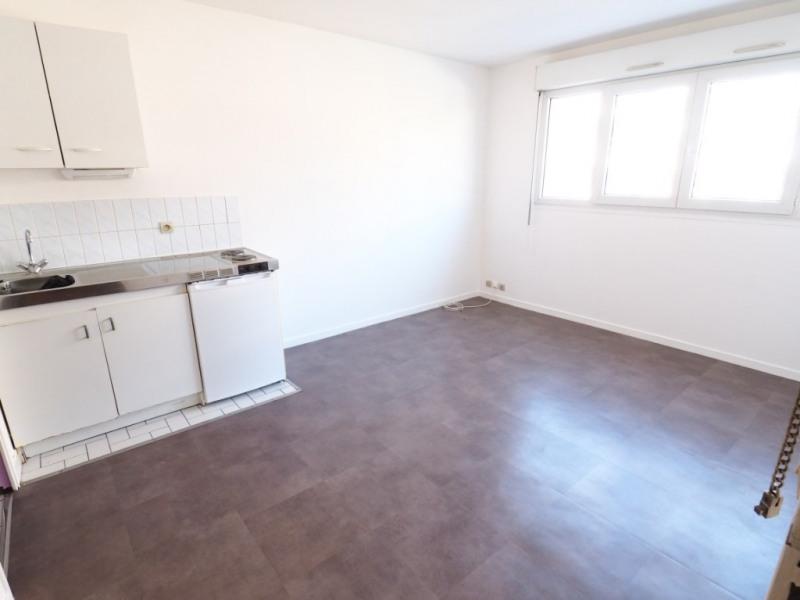 Rental apartment Melun 465€ CC - Picture 2