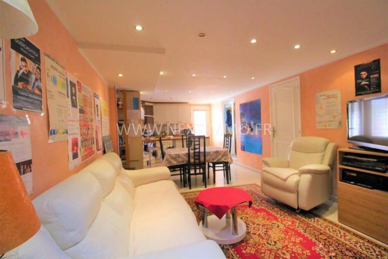 Venta de prestigio  casa Roquebrune-cap-martin 700000€ - Fotografía 6