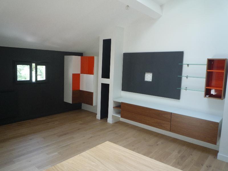 Locação apartamento Toulouse 1450€ CC - Fotografia 4