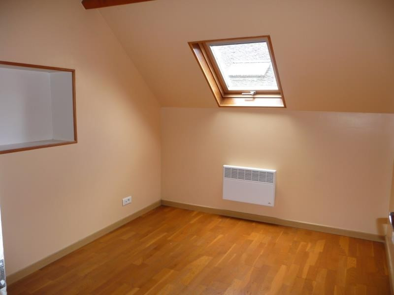 Location maison / villa Avon 750€ CC - Photo 5