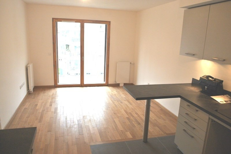 Location appartement Boulogne billancourt 1 400€ CC - Photo 5
