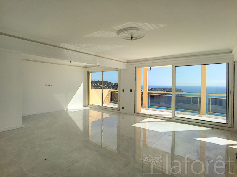 Vente appartement Roquebrune-cap-martin 845 000€ - Photo 5