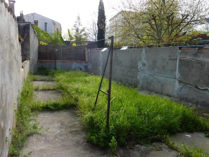 Location appartement Albi 360€ CC - Photo 5