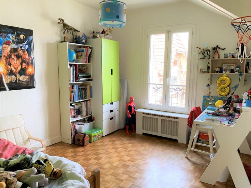 Vente maison / villa Enghien-les-bains 755500€ - Photo 8