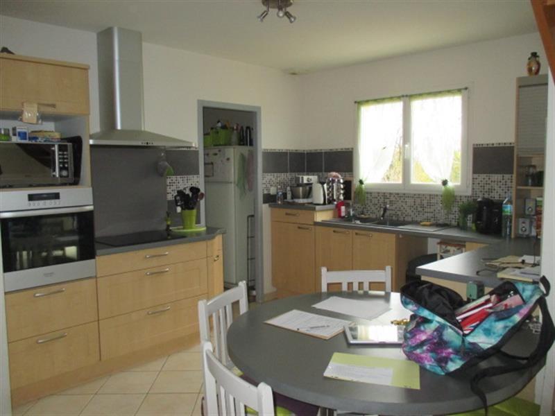 Sale house / villa Pont-l'abbé-d'arnoult 274300€ - Picture 3