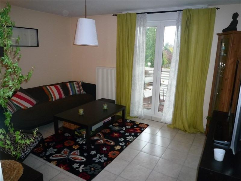 Location appartement Lauterbourg 690€ CC - Photo 3