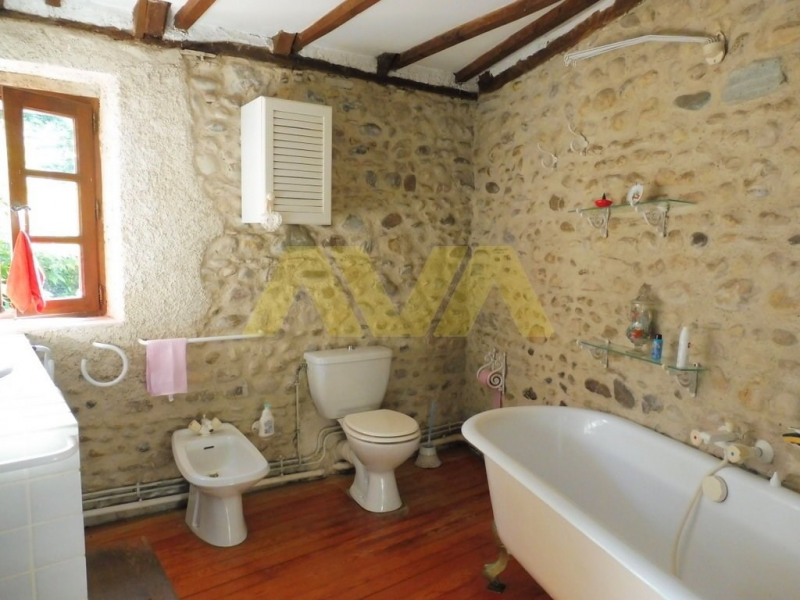 Sale apartment Navarrenx 150000€ - Picture 6