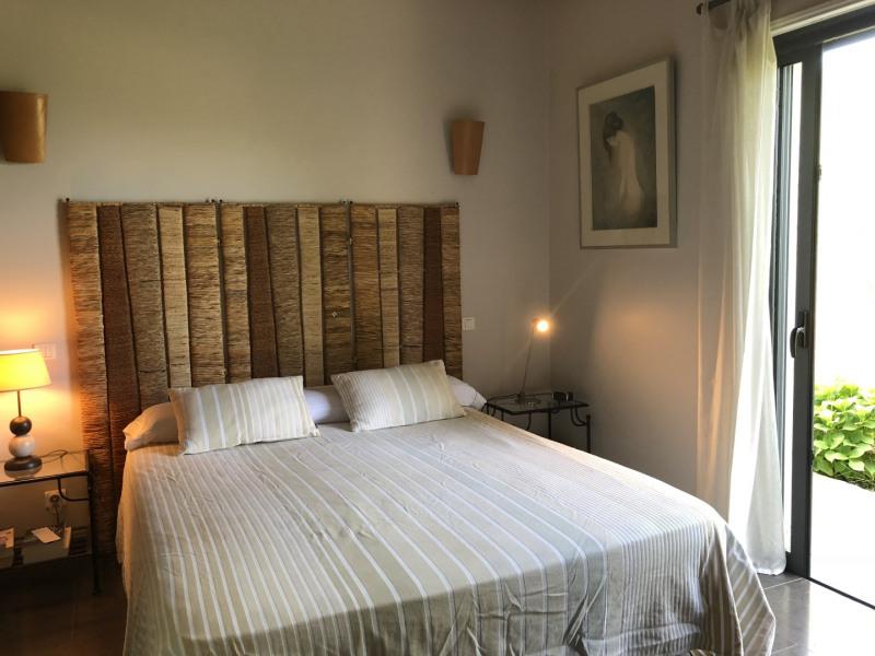 Vente de prestige maison / villa Santa reparata di balagna 1750000€ - Photo 24