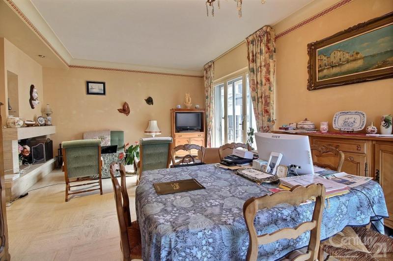 Venta  apartamento Arcachon 549000€ - Fotografía 4