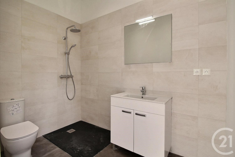 Sale house / villa Arcachon 548000€ - Picture 7
