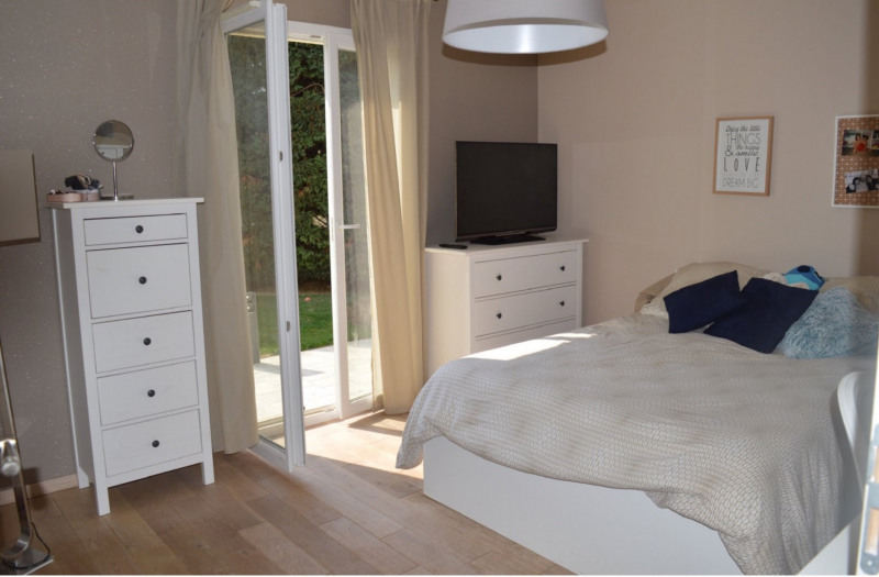Revenda casa Vienne 379000€ - Fotografia 7