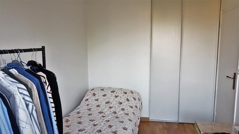 Vente appartement Gagny 129000€ - Photo 3