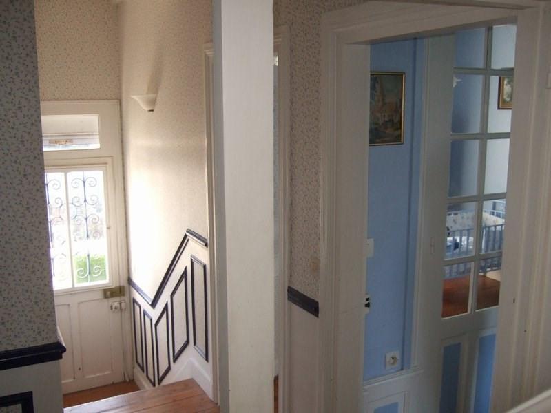 Sale house / villa Vierville sur mer 274000€ - Picture 8