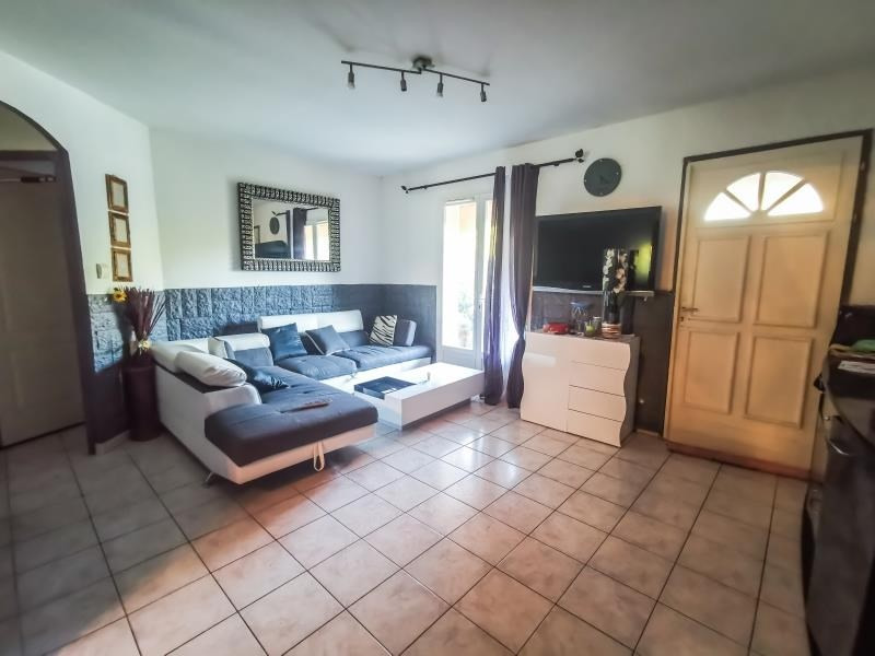 Vente maison / villa Bras 241 000€ - Photo 3