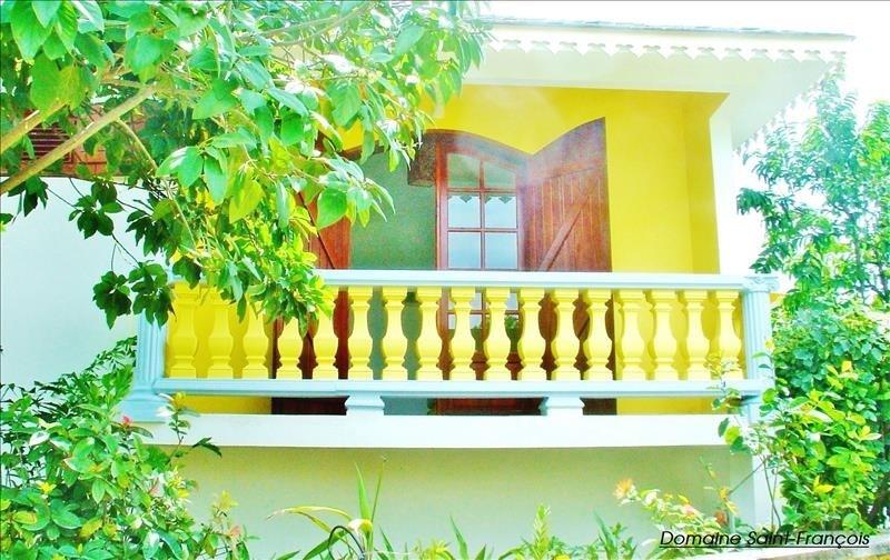 Deluxe sale house / villa St francois 2750000€ - Picture 2
