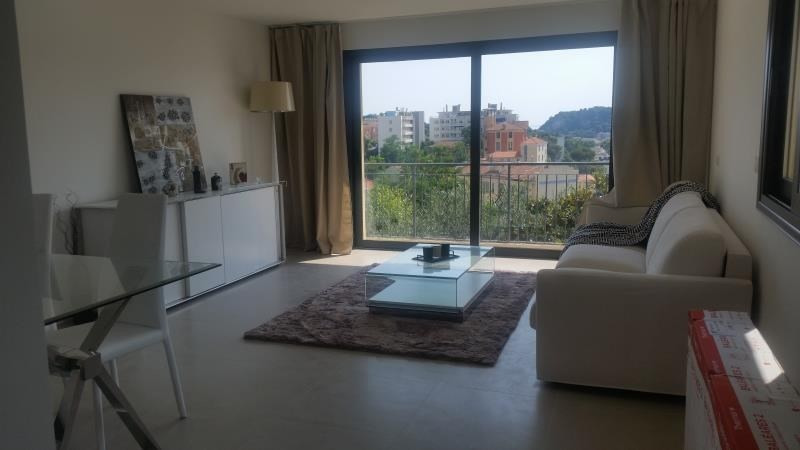 Prodotto dell' investimento appartamento Nice 198000€ - Fotografia 1
