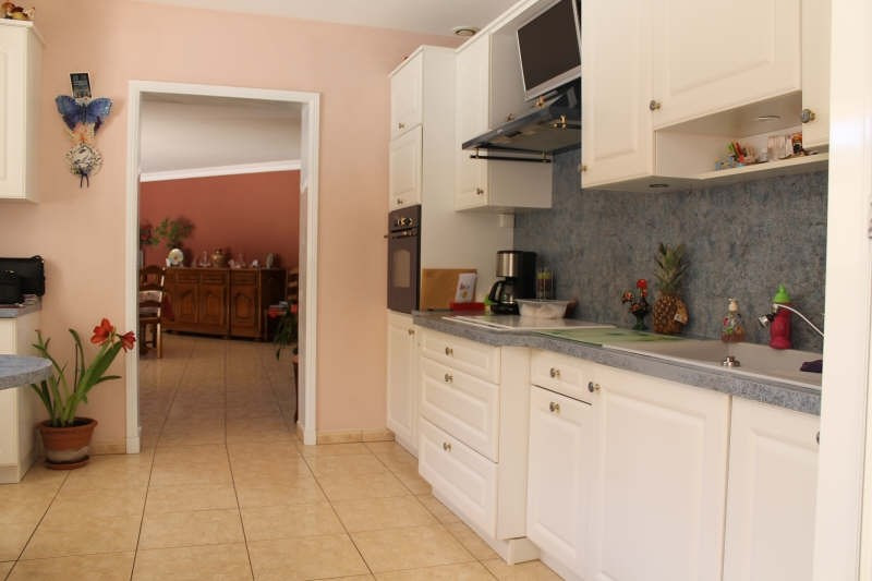 Vente de prestige maison / villa Sollies toucas 710 000€ - Photo 5