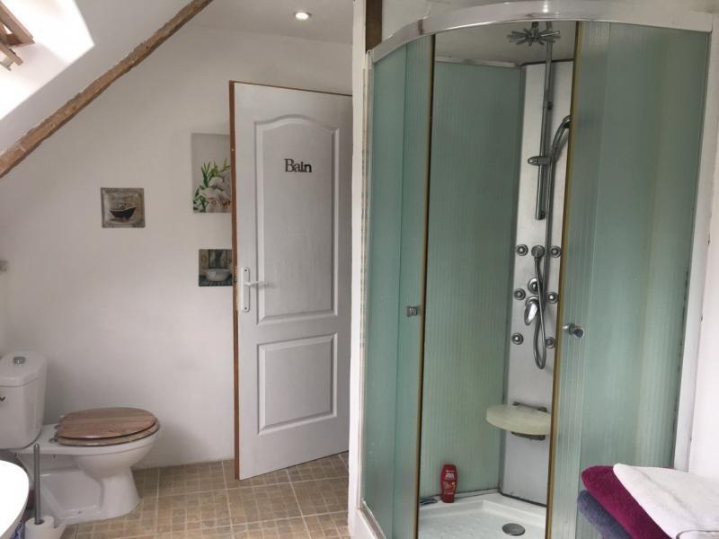 Sale house / villa Saint nicolas du pelem 170250€ - Picture 6