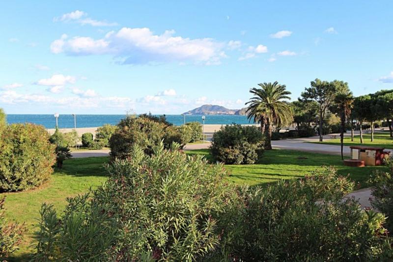 Deluxe sale house / villa Argeles sur mer 988000€ - Picture 11