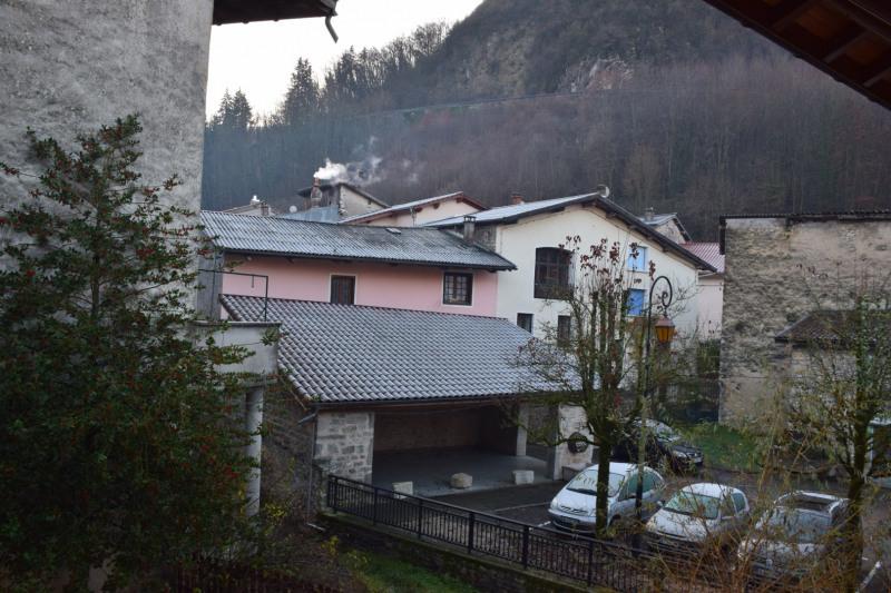 Sale house / villa Cerdon 162000€ - Picture 7