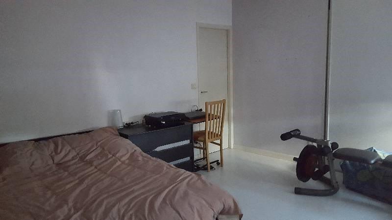 Location appartement Lavaur 650€ CC - Photo 3