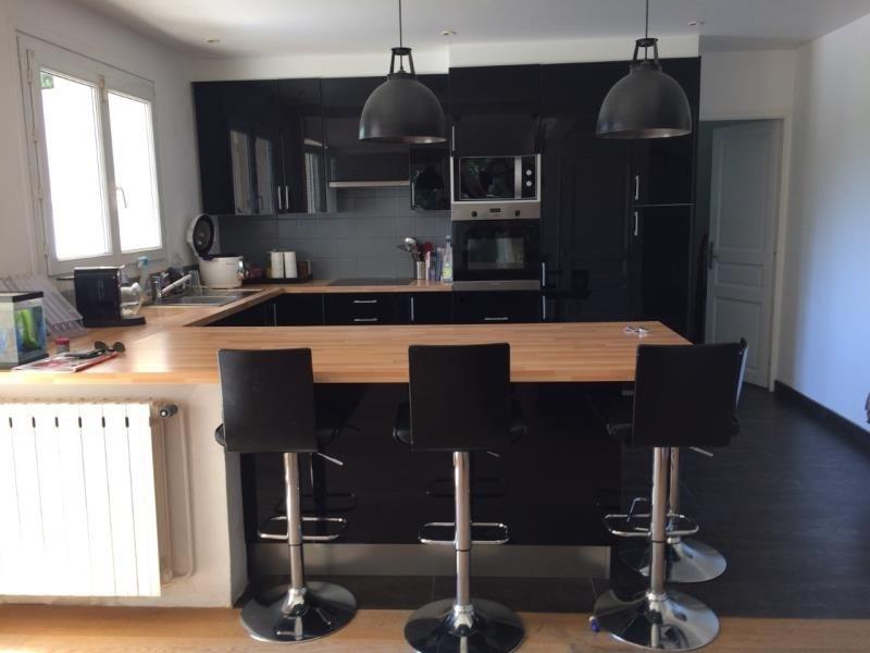 Sale house / villa Triel sur seine 675000€ - Picture 5