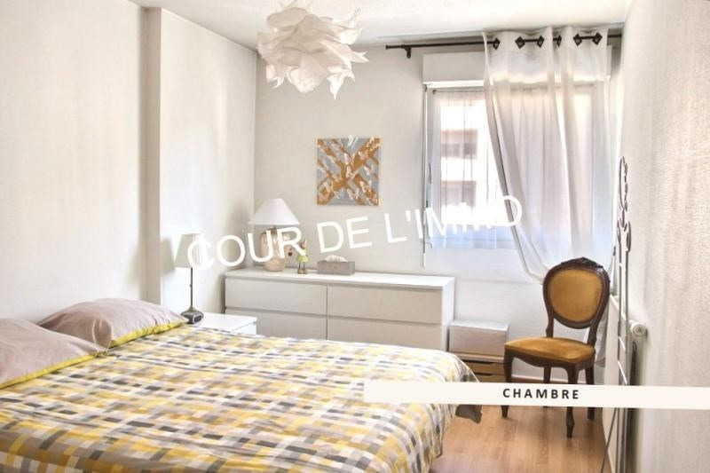 Vente appartement Cluses 189000€ - Photo 4