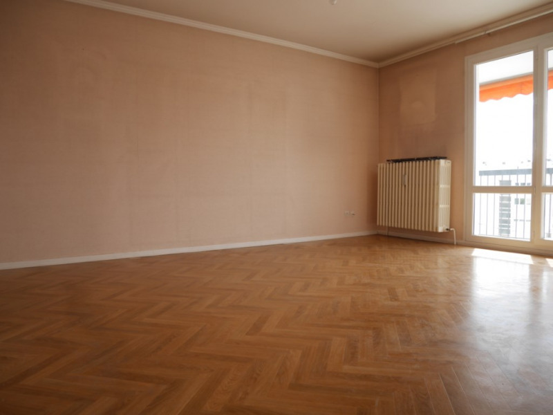Sale apartment Annemasse 195 000€ - Picture 1