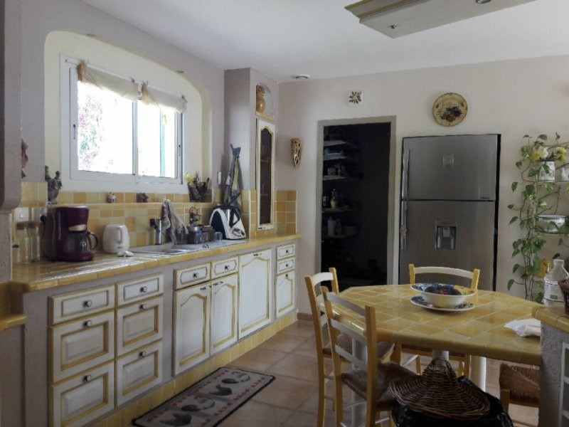 Deluxe sale house / villa Arles 593 000€ - Picture 6