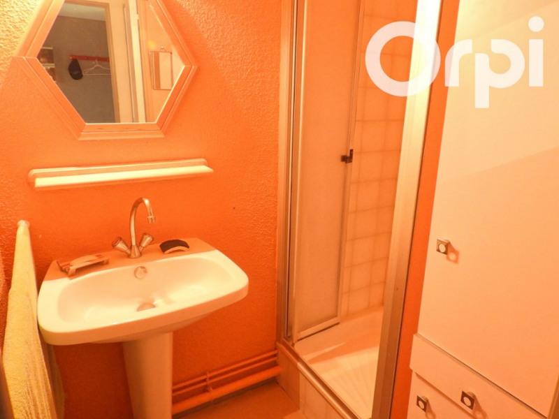 Vente appartement Vaux sur mer 127800€ - Photo 10