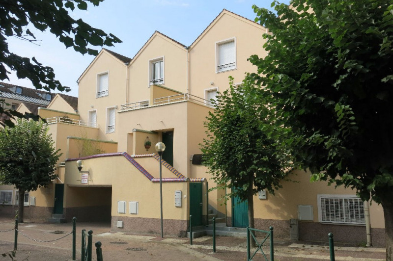 Vente appartement Meaux 247 000€ - Photo 5