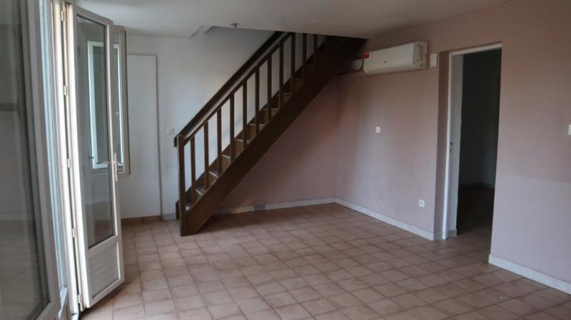Vente maison / villa Saint paul les dax 181000€ - Photo 3