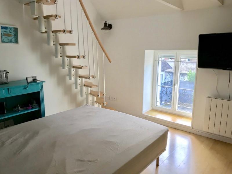 Location maison / villa Melun 850€ +CH - Photo 12