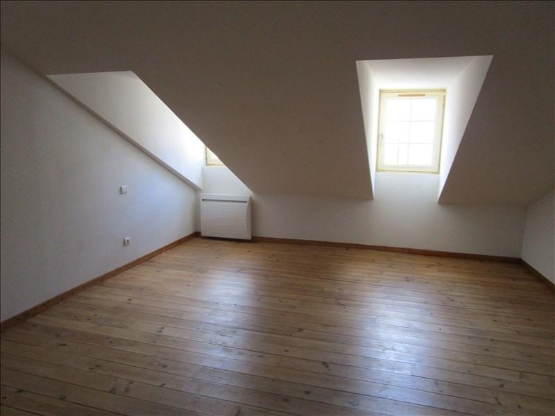 Rental house / villa Tarbes 600€ CC - Picture 2